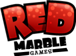 Red Marble Games