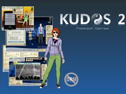 Kudos 2 free game download trescone umbria igt lamborghini